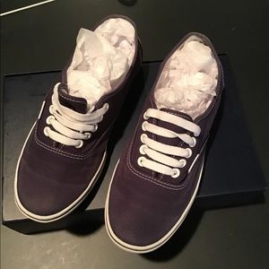 Vans shoes vans off the wall sneakers shoes